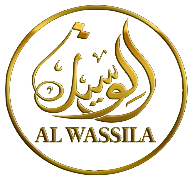 logo Al wassila